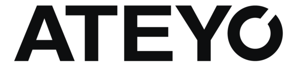 Ateyo company logo