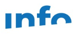 Infosequre company logo