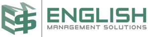 English Management Solutions company logo