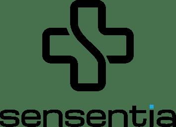 Sensentia company logo
