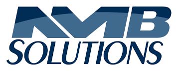 NMB Solutions company logo