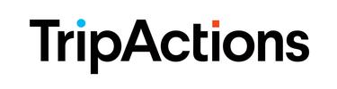 TripActions company logo