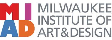 Milwaukee Institute of Art & Design company logo