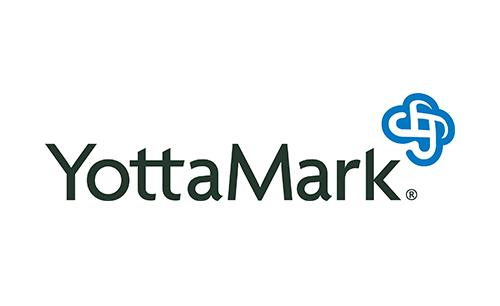 YottaMark company logo