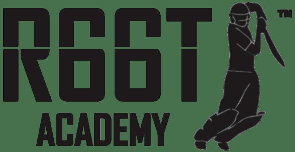R66T Academy company logo