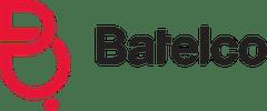 Batelco company logo