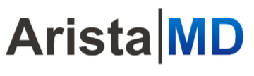AristaMD company logo