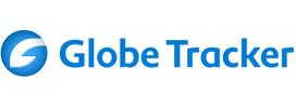 Globe Tracker company logo