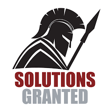 Solutions Granted company logo
