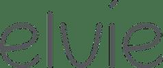 Elvie company logo