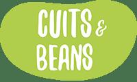 Cuits & Beans company logo