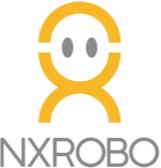 NXROBO company logo