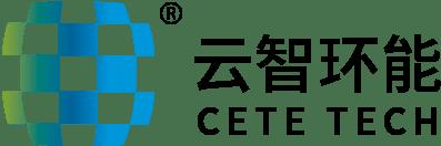 CETE TECH company logo