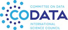 CoData company logo