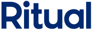 Ritual company logo