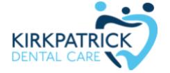 Kirkpatrick Dental Group company logo