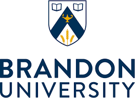 Brandon University company logo