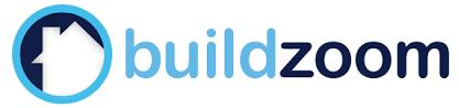 BuildZoom company logo