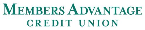 Members Advantage Credit Union company logo