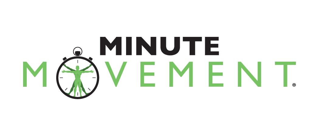 Minute Movement company logo