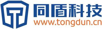 Tongdun Technology company logo