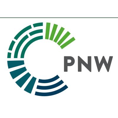 Philanthropy Northwest company logo