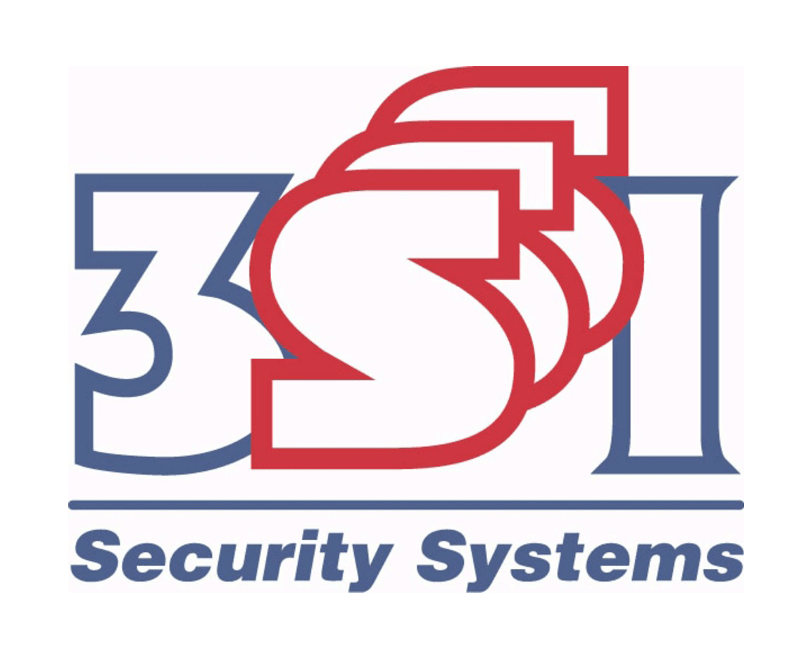 3SI Security Systems company logo
