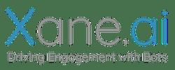 Xane.ai company logo