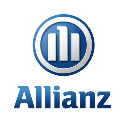 Allianz Real Estate company logo