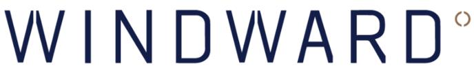 Windward company logo