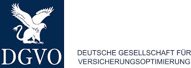 German Society for Insurance Optimization company logo