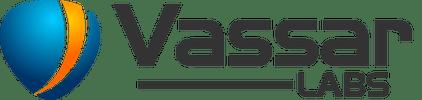 Vassar Labs company logo