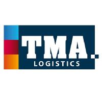TMA Logistics company logo