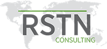 RSTN Consulting company logo