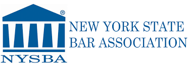 New York State Bar Association company logo