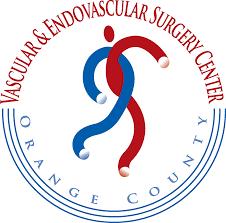 OC Vascular & Endovascular Surgery Center company logo