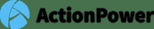 ActionPower company logo