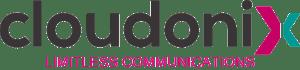 Cloudonix company logo