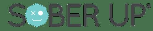 Sober Up company logo