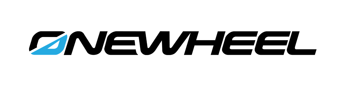 Onewheel company logo