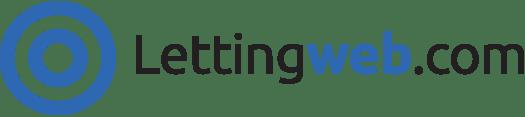 Lettingweb company logo