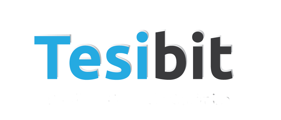 Tesibit company logo
