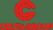 Ceuta Group company logo