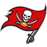 Tampa Bay Buccaneers company logo