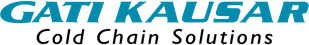 Gati Kausar company logo