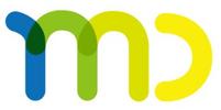 Midi Smart Finance And Taxation company logo