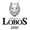 Lobos 1707 company logo