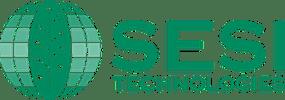 Sesi Technologies company logo
