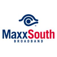 MaxxSouth Broadband company logo