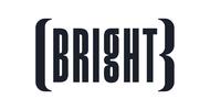 Bright company logo
